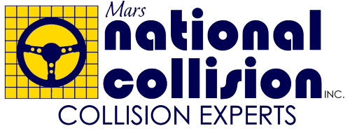 Mars National Collision | 215-335-4711 | Philadelphia, PA